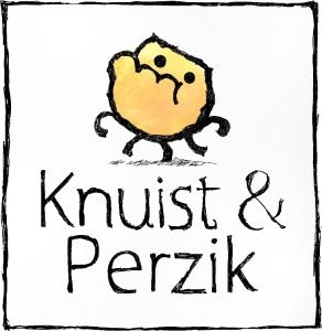 Knuist & Perzik