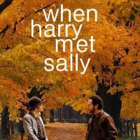 "When Harry Met Sally: ""I'll have what she's having"" Quote Off"
