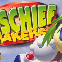 Mischief Makers: The Quirky and Inventive N64 Cult Classic