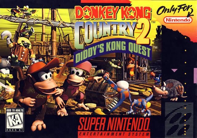 snes_donkey_kong_country_2_p_d19dai
