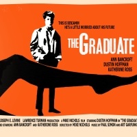 """The Graduate: """"Mrs. Robinson, you're trying to seduce me. Aren't you?"""" Quote Off Extravaganza!"""