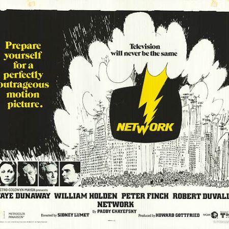 Network film