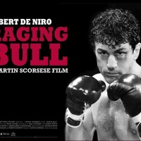 Raging Bull: Scorsese Classic Will Still Punch Your Head In