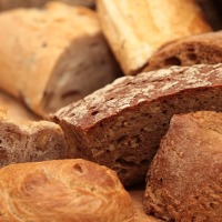FAQs: Bread - What Is The Stuff & What Does It Do?