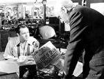 Citizen Kane scene
