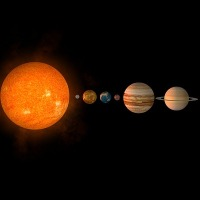 8 Planets Renamed (for the better) From Our Solar System