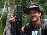 Blain Cooper in Predator