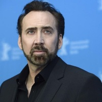 Nicolas Cage: Deconstructing the Enigma!