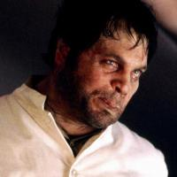Edgar the Bug: Praising Vincent D'Onofrio's Brilliance in MIB