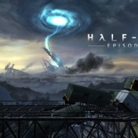 Half Life 2 - Episode Two: The Madness Gets EVEN Better