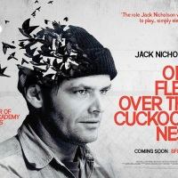 One Flew Over The Cuckoo's Nest: Still Not Mad, Just Stunning