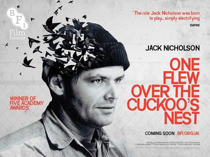 One-Flew-Over-The-Cuckoos-Nest-1.jpg?w=700&h=524