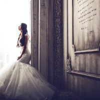 """FAQs - Marriage: How to Say """"I don't"""" & How to Wear That Dress"""