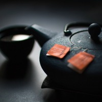 Teapots: Rejoice Over These Great Things Immediately