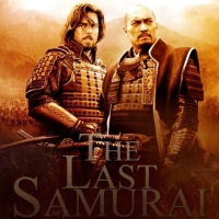 The Last Samurai: Underrated Epic With an On-Form Cruise