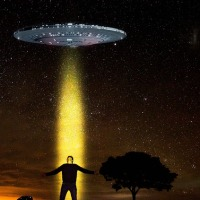 How to Effectively Manage Your Alien Abduction