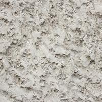 Exclusive Recipe: Cement Bread