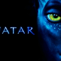 Avatar: 10th Anniversary For Divisive Space Romp