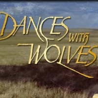 Dances With Wolves: Epic With a Prominent Costner Moustache
