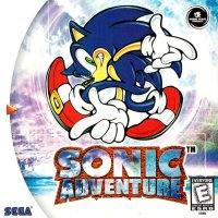Sonic Adventure: Remembering The Hedgehog's First 3D Romp
