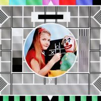 BBC Test Card F: Explaining What the Hell That Thing Was