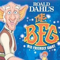 The BFG: 1989's Take on Roald Dahl's Big Friendly Classic