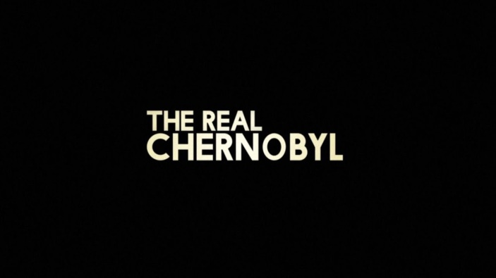 The Real Chernobyl: In the Aftermath of a Hit TV Show – Professional