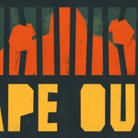 Ape Out: Percussive Beat 'Em Up Romp With Jazz