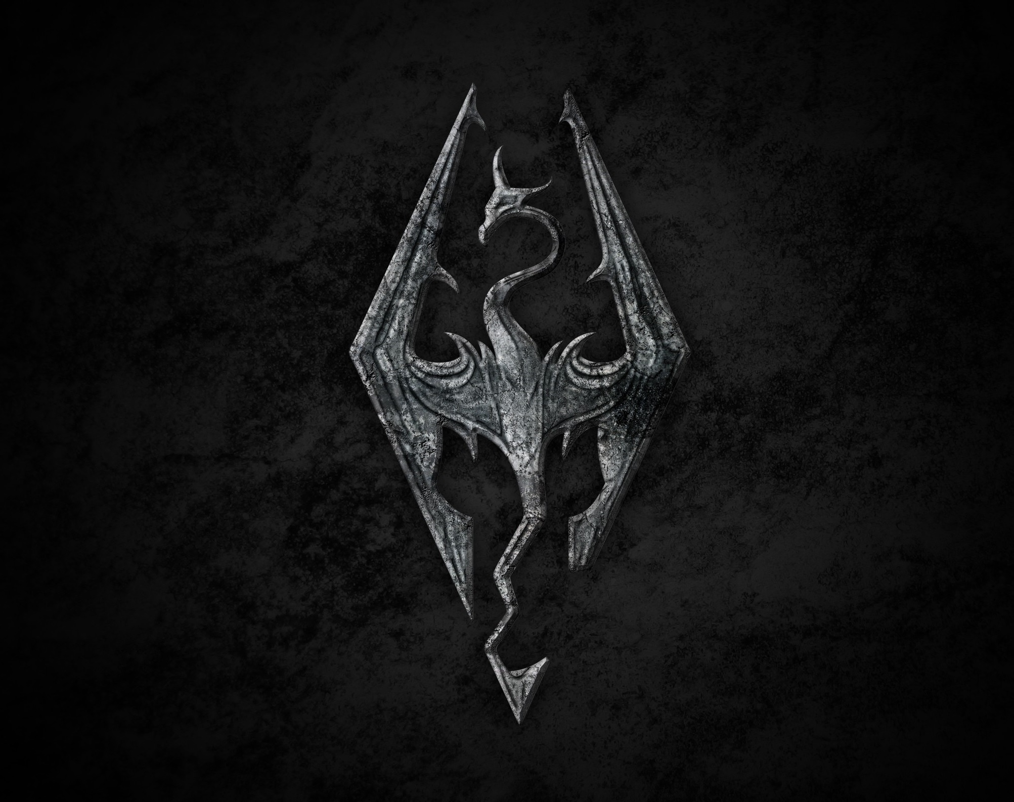 The Elder Scrolls V: Skyrim – Even an Arrow in the Knee Won't Stop It