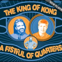 The King of Kong: A Fistful of Quarters - The Weirdly Mesmirising Documentary