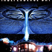 Independence Day: Daft Sci-Fi Gem With Goldblum & Smith