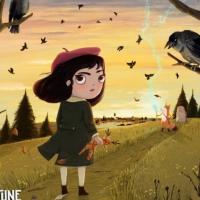 Little Misfortune: Macabre & Fun Interactive Story