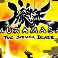Muramasa: Demon Blade - Obscure Wii Platformer's 10th Anniversary