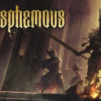"Blasphemous: A ""Hell Yeah!!"" of a Metroidvania!!"