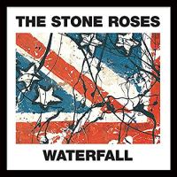 Waterfall: The Stone Roses' Masterpiece Track