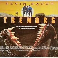 Tremors: Daft B Movie With Kevin Bacon is Still a Lot of Fun