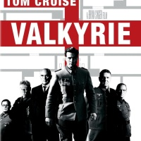 Valkyrie: The Underrated WWII Historical Drama