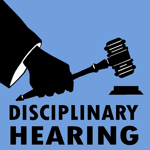 """Agony Aunt: """"My boss has called me to a disciplinary meeting!"""""""