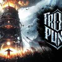 Frostpunk: Snow & Survival in Intense Strategy Sim