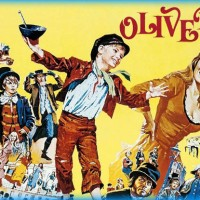 "Oliver Twist: ""Please, sir, I want some more"" Quote Off!"