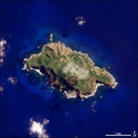 Pitcairn Island: Live the Dream in Paradise?