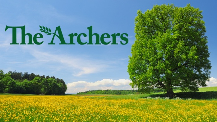 The Archers BBC