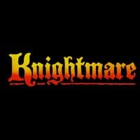 Knightmare: Cult Classic British Blue Screen Kids TV Done Proper