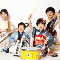 Yoyoka Soma: 10 Year Old Japanese Drumming Sensation