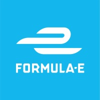 Formula E: Electric Racing is Chaotic, Fast, & Furious