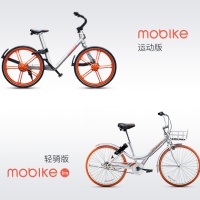 Mobike & Manchester: The Bike Scheme Failure From Hell