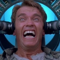 Arnold Noises: EAUGH! Celebrating Schwarzenegger's Best Sounds