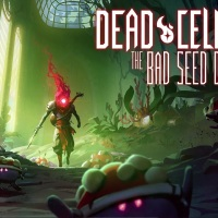 Dead Cells: The Bad Seed—DLC for an Indie Game Classic
