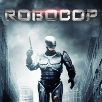 RoboCop: Robotic Police Officer Satire From 1987