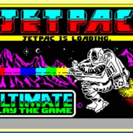 Jetpac the 1983 arcade classic-min
